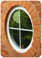 brand new 50ce8 df404 Description of what UPVC Arched Windows, Circular Windows ...